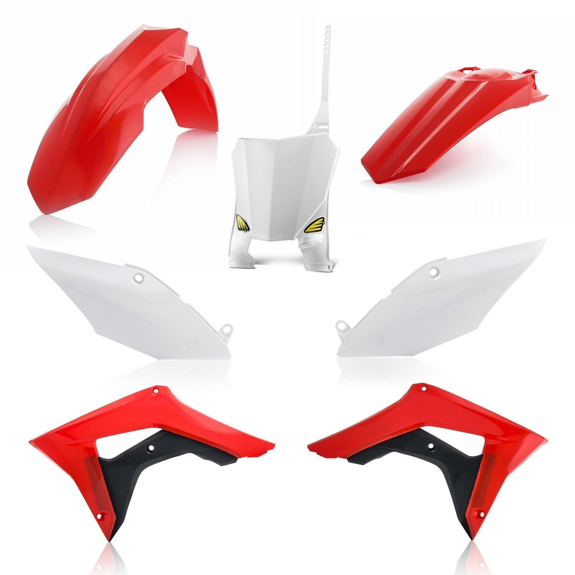 Kunststoff-Kits