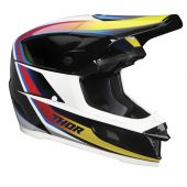 Thor Motocross-Helm Reflex Accel