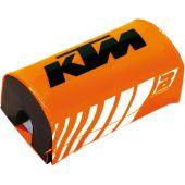 BLACKBIRD Lenkerpolster OS KTM