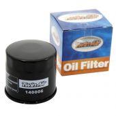 TWIN AIR Ölfilter LT/LTF/GSF/GSA/VS/VL/TL/SV/DL - ARCTICCAT