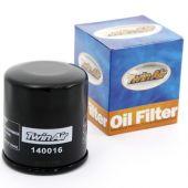 TWIN AIR Ölfilter KX/KVF/KLF/ZXR/KAF-YZ/YFM/YFZ-CBR-POLARIS