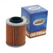 TWIN AIR Ölfilter CANAM/BOMBARDIER/APRILIA
