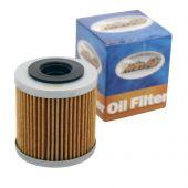 TWIN AIR Ölfilter HUSQVARNA 250 08/09 310/530 08/10 630 10-