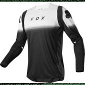 Fox 360 Trillen Jersey Black