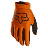 Fox LEGION Thermo Glove Orange