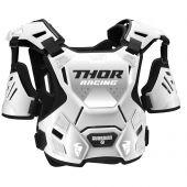Thor Jugend Brustpanzer Weiß