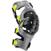 Alpinestars Knieschutz Bionic-7