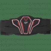 Fox Titan Sport Kidney Belt Black