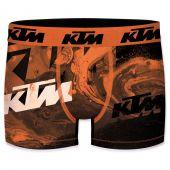 Freegun KTM8 Mud Boxer Men's