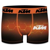 Freegun KTM8 Car Boxer Men's