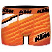 Freegun KTM8 Geo Boxer Men's