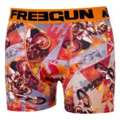 Freegun KTM Cro Bebe Boxer