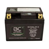 BC Lithium battery BCTX5L-FP-S