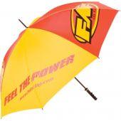 FMF TRACK Regenschirm