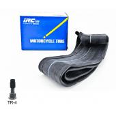 IRC Inner Tube 80/100-21 TR4