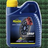 Putoline - Brake Fluid Dot4 Ultimate Racing 500ml