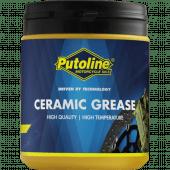 Putoline ceramic grease