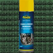 Putoline Chain & Engine Degreaser - 500ml