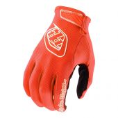 Troy Lee Designs MX Air Glove Orange