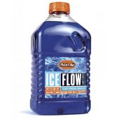 Twin Air Ice Flow High Performance Coolant