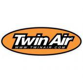Twin Air Luftfilter Std vorgeölt CRF450R/RWE/RX 21-..