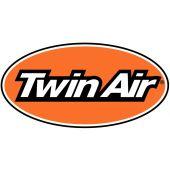 Twin Air Luftfilter (FR) Geölt für PFK KX250F 21-..